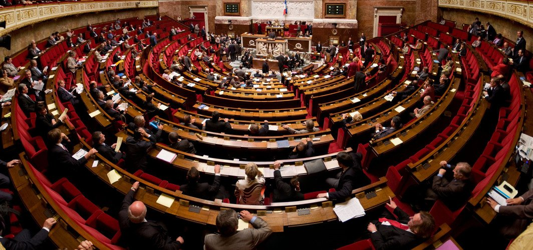 Notre opposition à la ponction du budget des Agences de l'Eau