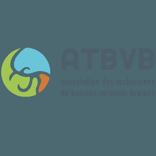 ATBVB